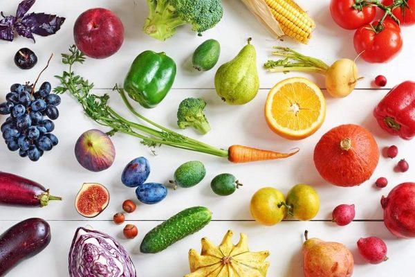vitamin khoáng chất phòng chống dinh dưỡng