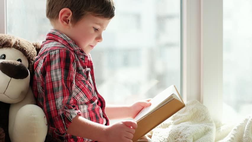 Vai trò của việc đọc sách
