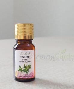 tinh dầu cỏ xạ hương 10ml