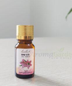 tinh dầu hoa ly nguyên chất 10ml