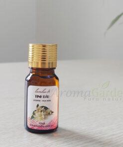 tinh dầu hoa nhài nguyên chất 10ml