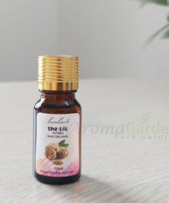 tinh dầu nhục đậu khấu nguyên chất 10ml